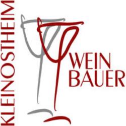 Weinbauer Kleinostheim